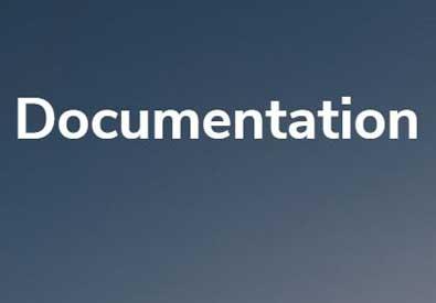 Documentation: image en évidence
