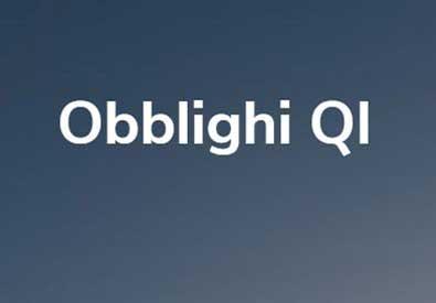 Gli obblighi del Qualified Intermediary | Foto in evidenza