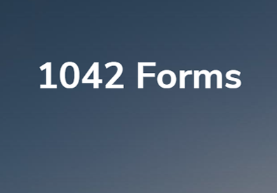 1042 Forms | Photo in evidence