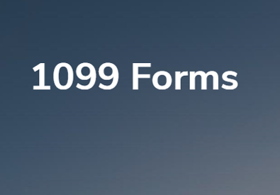 1099 Forms | Photo in evidence
