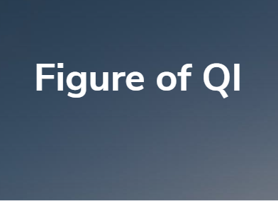 Figure of QI | Photo in evidence