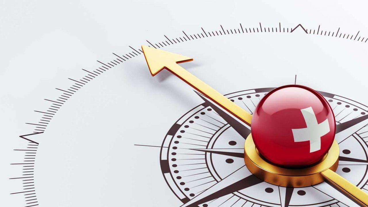 QI Compliance Consulting: conseil en conformité et contrôle interne